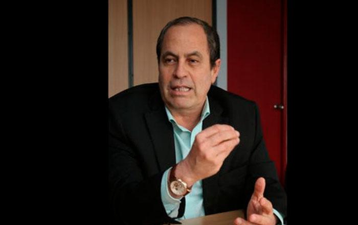 """Alfonso Miranda: """"Anchoveta, uno de los mejores alimentos de la humanidad """" – Revista Pesca & Medio Ambiente"""