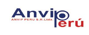 ANVIP PERU