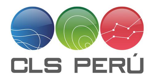 CLS PERU
