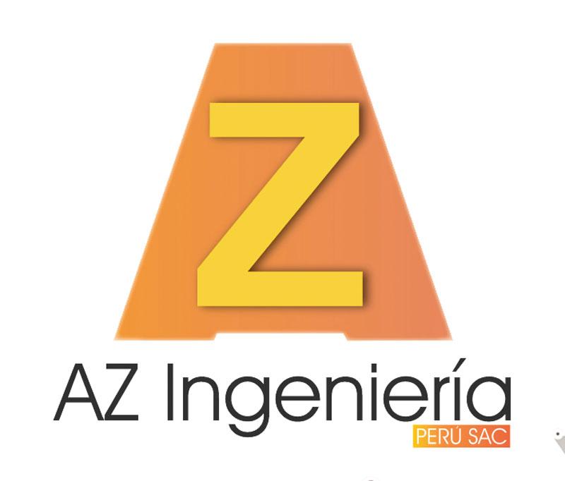 AZ INGENIERIA