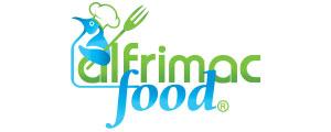 ALFRIMAC FOOD