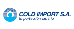 COLD IMPORT