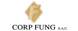 CORP FUNG