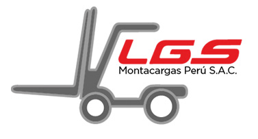 MONTACARGAS PERU