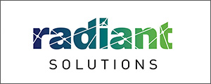 RADIANT SOLUTIONS