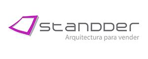 STANDDER