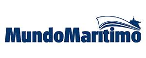 MundoMaritimo Ltd.